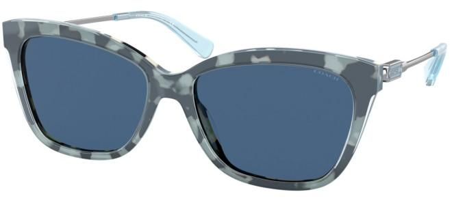 Coach sunglasses HC 8305