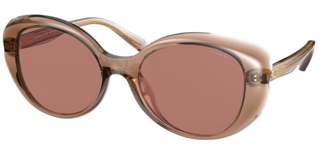 Coach sunglasses HC 8306U