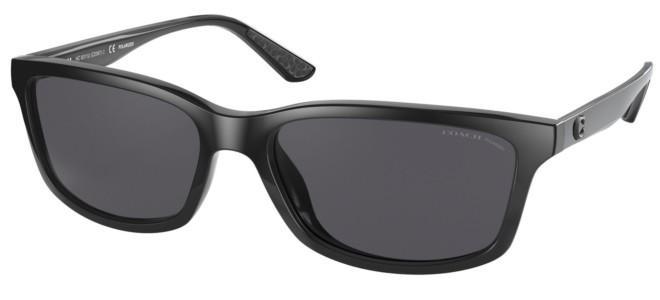 Coach sunglasses HC 8311U