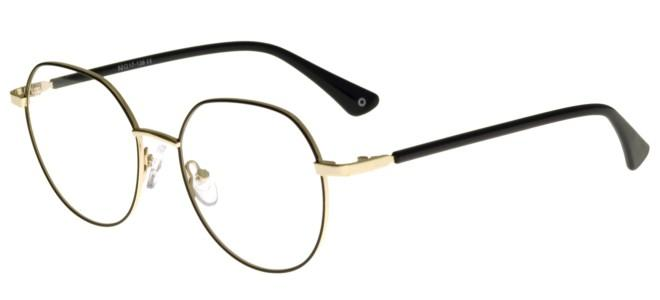 zerOne five eyeglasses ZO 916