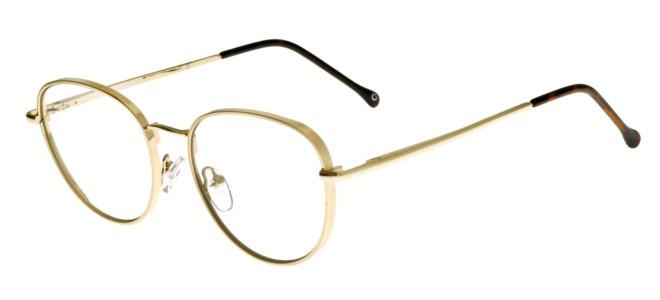 zerOne five eyeglasses ZO 918