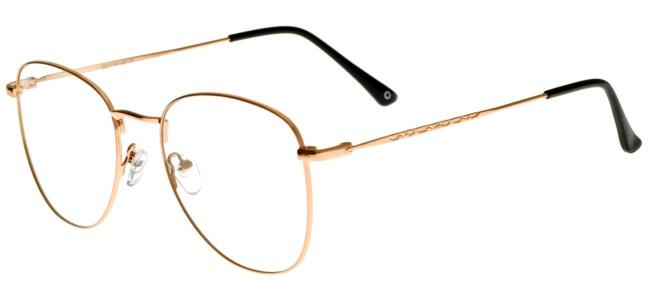 zerOne five eyeglasses ZO 924