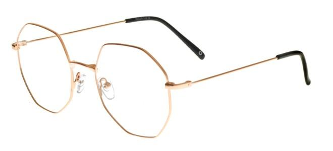 zerOne five eyeglasses ZO 925