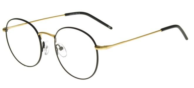 zerOne five eyeglasses ZO 938