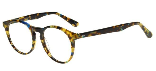 zerOne five eyeglasses ZO AC45