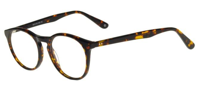 zerOne five eyeglasses ZO AC45