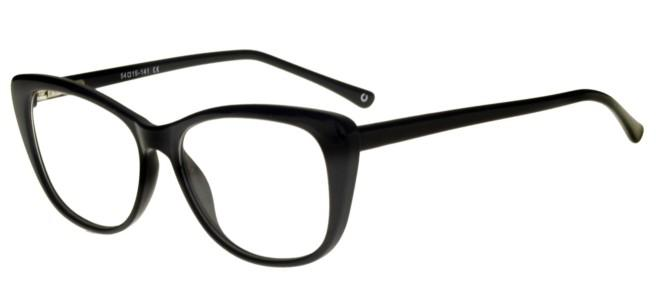 zerOne five eyeglasses ZO CP129