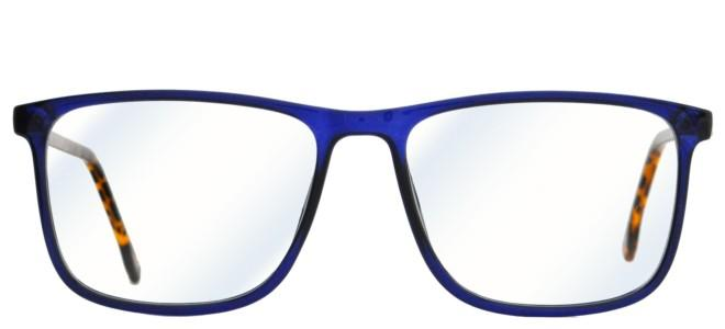 zerOne five ZO CP132-B BLUE BLOCK
