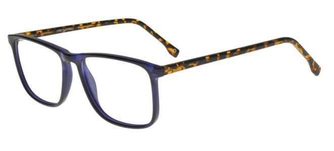 zerOne five eyeglasses ZO CP132