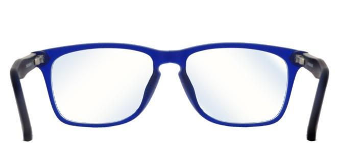zerOne five ZO CP136-B BLUE BLOCK