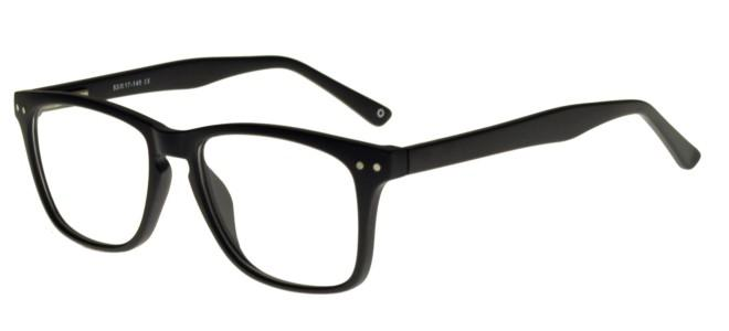 zerOne five eyeglasses ZO CP136