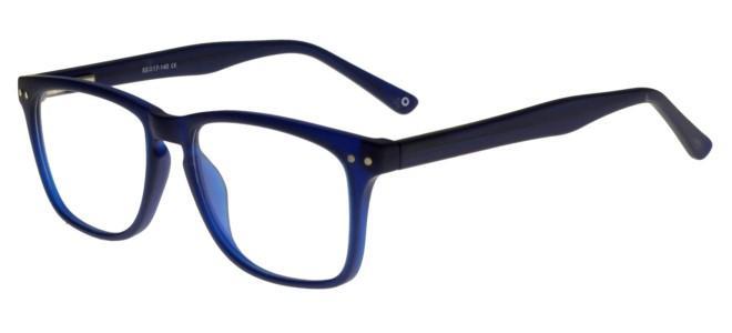 zerOne five briller ZO CP136