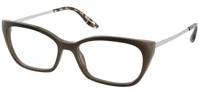 Prada eyeglasses CINÉMA EVOLUTION PR 14XV
