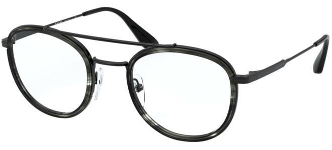 Prada briller CONCEPTUAL PR 66XV