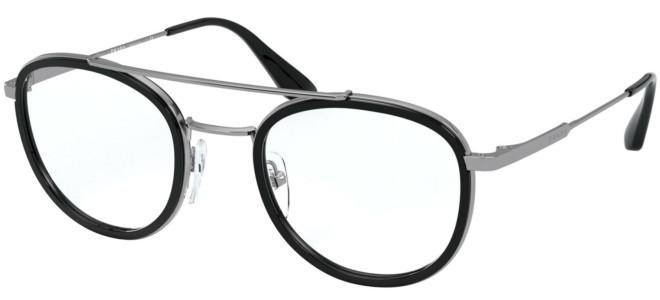 Prada eyeglasses CONCEPTUAL PR 66XV