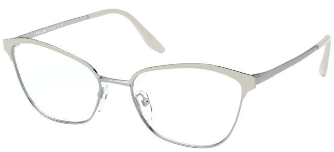 Prada eyeglasses LOVES ASIA PR 62XV