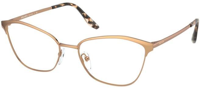 Prada brillen LOVES ASIA PR 62XV