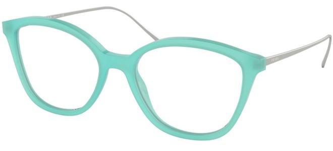 Prada eyeglasses PRADA AVANT-GARDE EVOLUTION 11VV