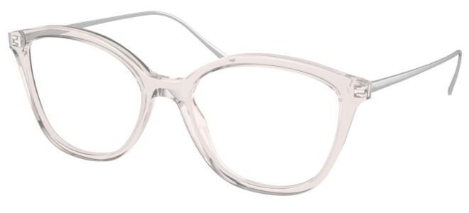 Prada briller PRADA AVANT-GARDE EVOLUTION 11VV