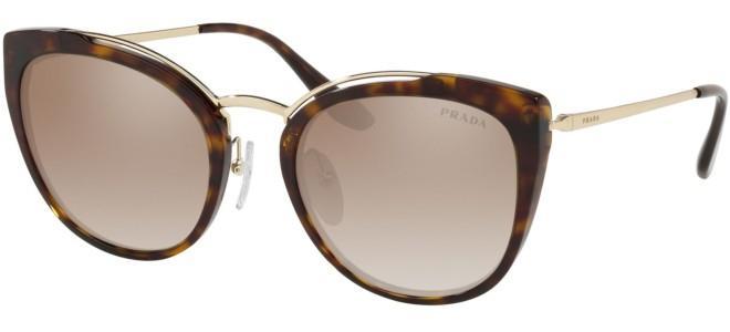 Prada solbriller PRADA AVANT-GARDE EVOLUTION PR 20US
