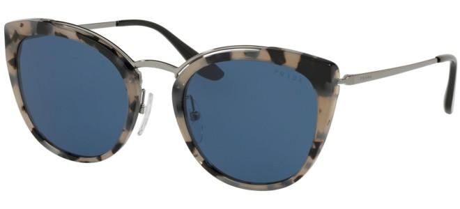 Prada sunglasses PRADA AVANT-GARDE EVOLUTION PR 20US