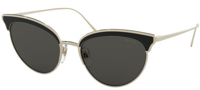 Prada sunglasses PRADA AVANT-GARDE EVOLUTION PR 60VS