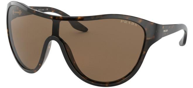 Prada solbriller PRADA CATWALK PR 06XS