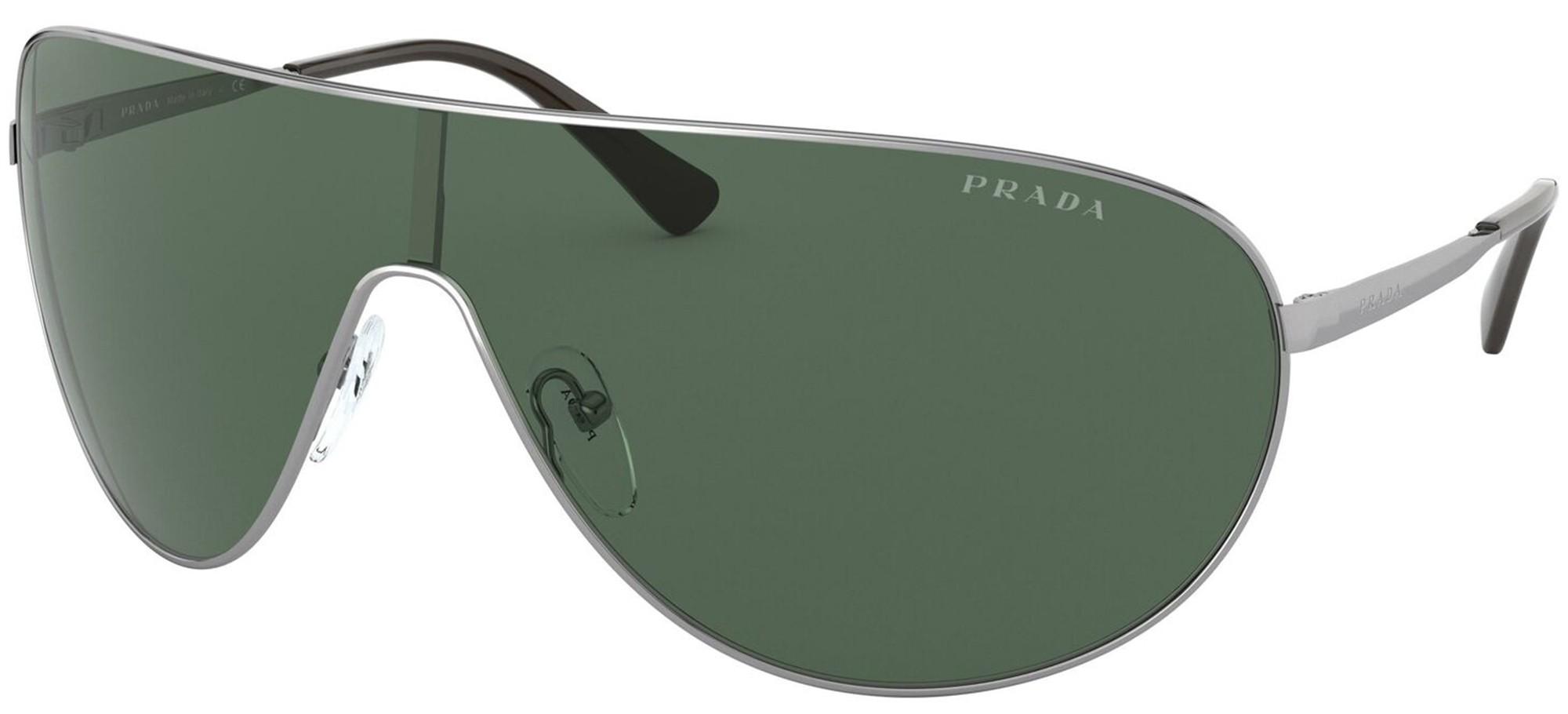 Prada zonnebrillen PRADA CATWALK PR 55XS