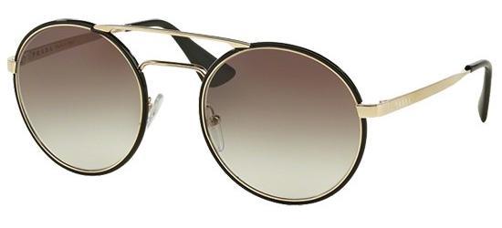 Prada solbriller PRADA CINEMÀ SPR 51SS