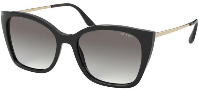 Prada solbriller PRADA CINÉMA EVOLUTION PR 12XS