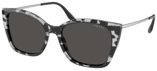 Prada sunglasses PRADA CINÉMA EVOLUTION PR 12XS