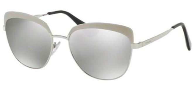 Prada solbriller PRADA CINÉMA EVOLUTION SPR 51TS