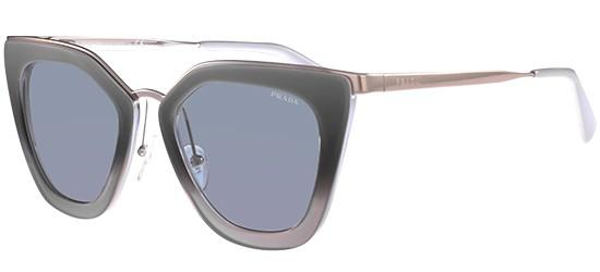 Prada PRADA CINÉMA EVOLUTION SPR 53SS GREY SHADED/DARK GREY