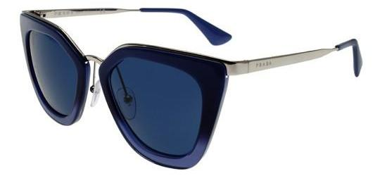 Prada Prada PRADA CINÉMA EVOLUTION SPR 53SS BLUE SHADED/BLUE
