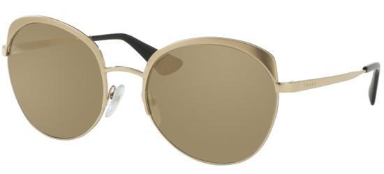 Prada Sunglasses   Prada Fall Winter 2019 Collection 88c0741dcd