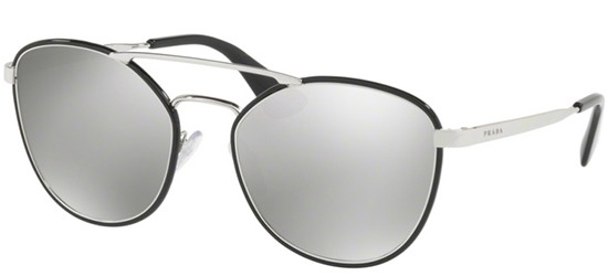 f3c4d23ab175c Prada Sunglasses   Prada Fall Winter 2019 Collection