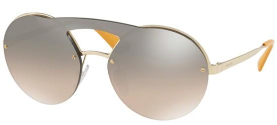 Prada Cinéma Evolution Spr 65ts   Óculos de sol Prada 2dff867303