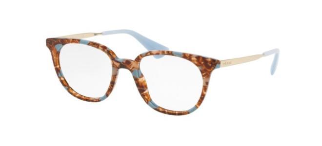 Prada eyeglasses PRADA CINÉMA PR 13UV