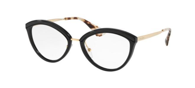 Prada eyeglasses PRADA CINÉMA PR 14UV