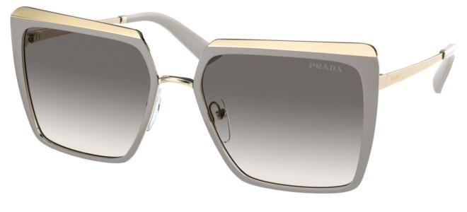 Prada solbriller PRADA CINÈMA PR 58WS