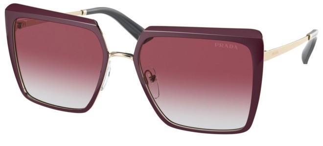 Prada sunglasses PRADA CINÈMA PR 58WS
