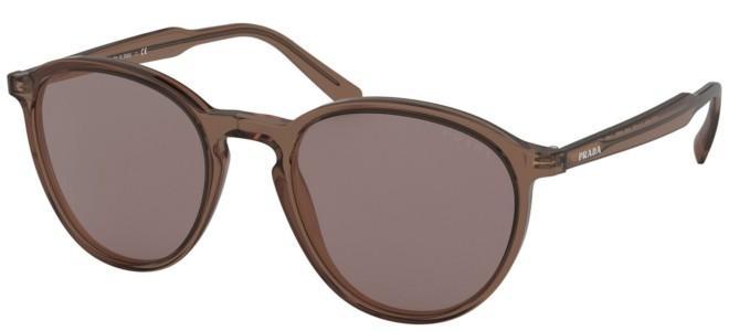 Prada solbriller PRADA CONCEPTUAL PR 05XS