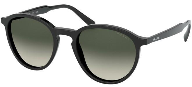 Prada zonnebrillen PRADA CONCEPTUAL PR 05XS