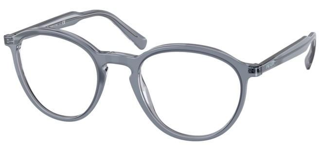 Prada brillen PRADA CONCEPTUAL PR 13TV