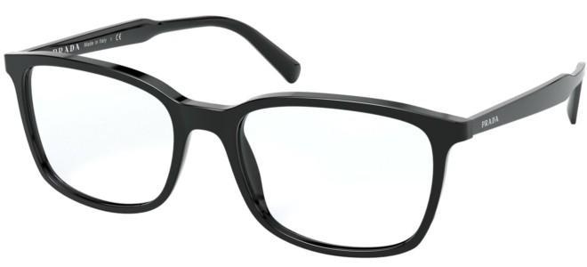 Prada eyeglasses PRADA CONCEPTUAL PR 13XV