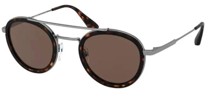 Prada zonnebrillen PRADA CONCEPTUAL PR 56XS