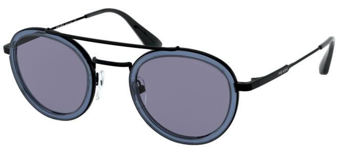 Prada sunglasses PRADA CONCEPTUAL PR 56XS