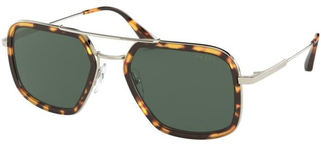 Prada zonnebrillen PRADA CONCEPTUAL PR 57XS