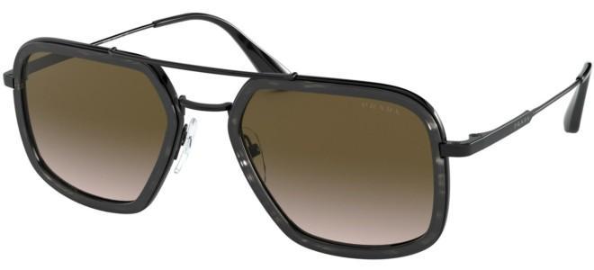 Prada solbriller PRADA CONCEPTUAL PR 57XS
