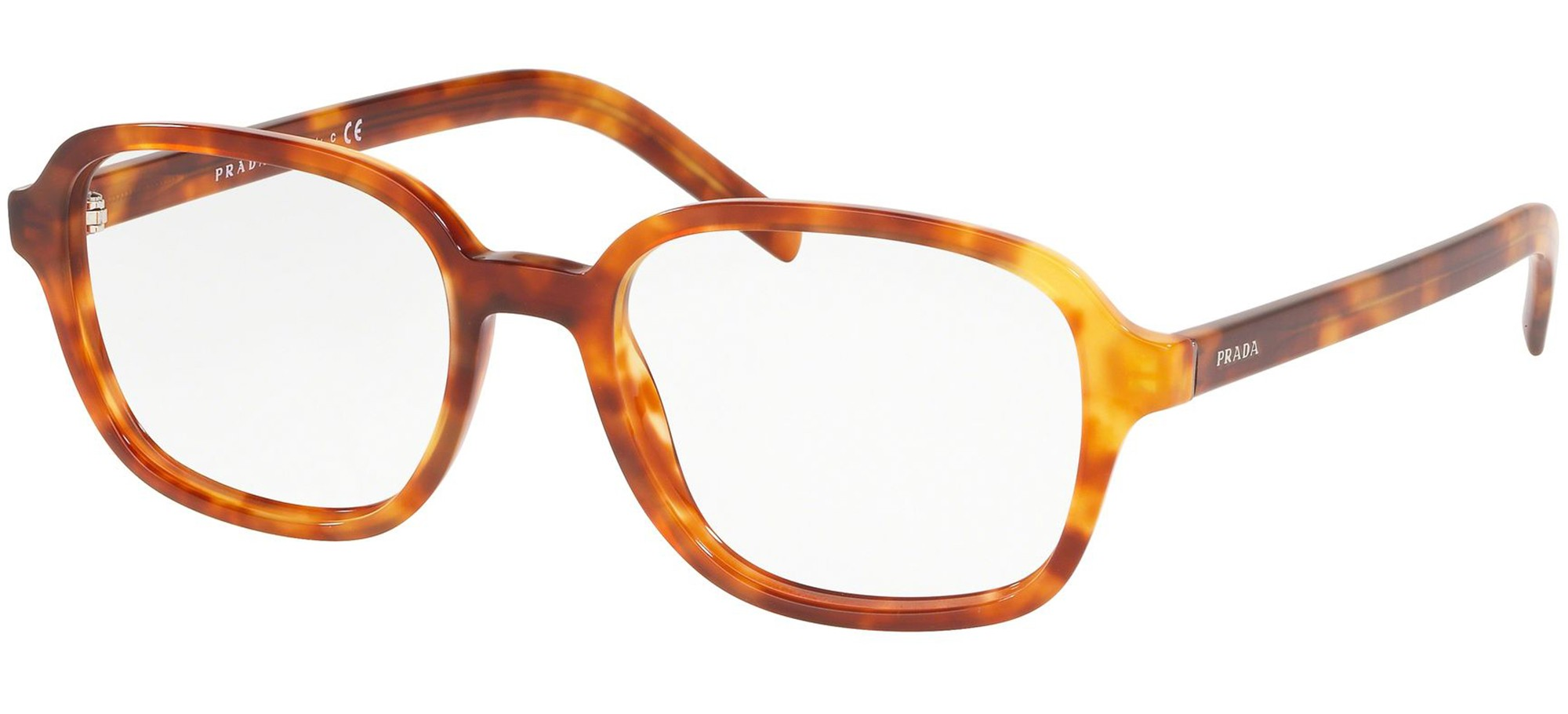 Prada eyeglasses PRADA CORE COLLECTION PR 08XV
